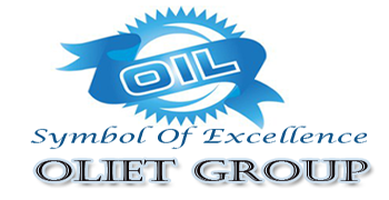 OLIET GROUP